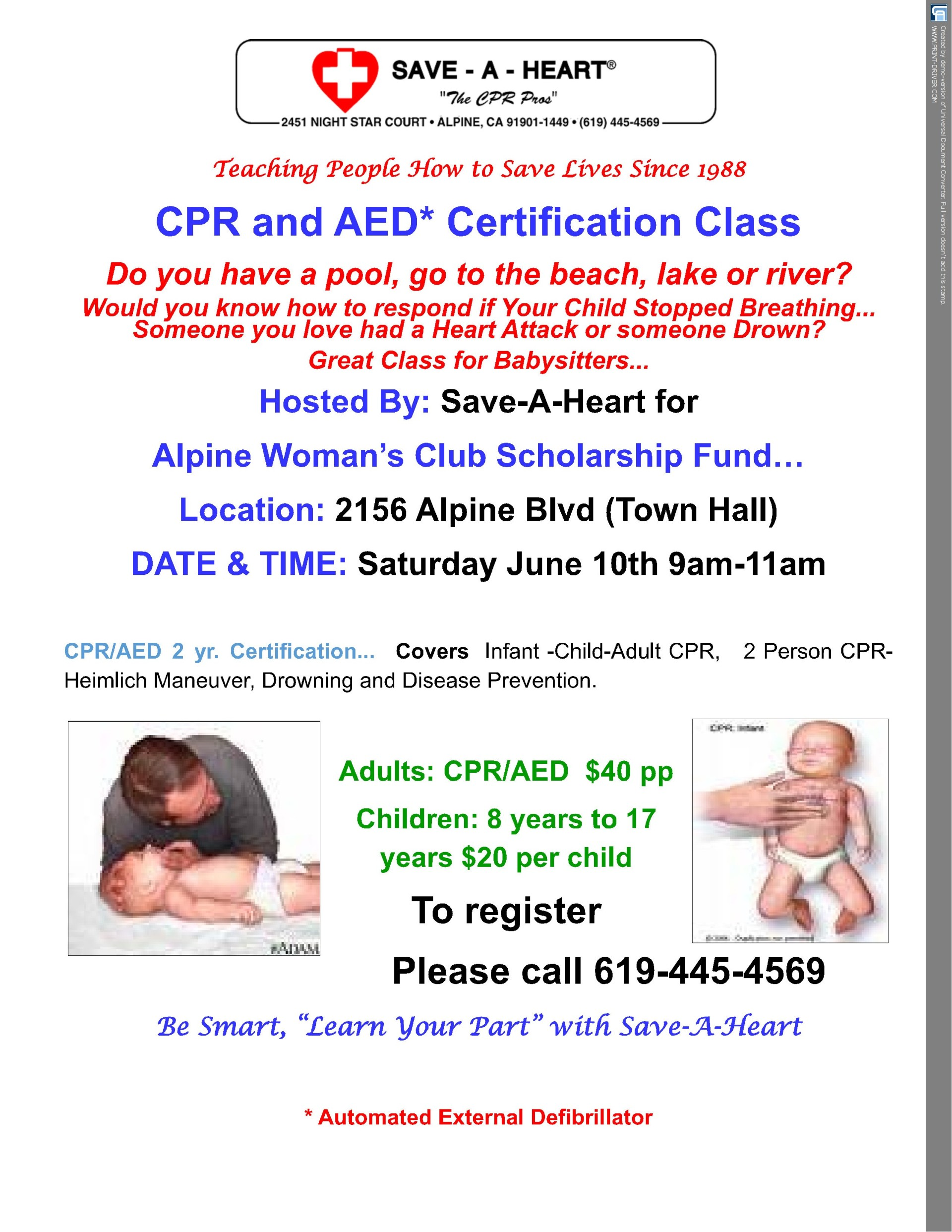 Save-a-Heart-CPR-Classes-w1920.jpg