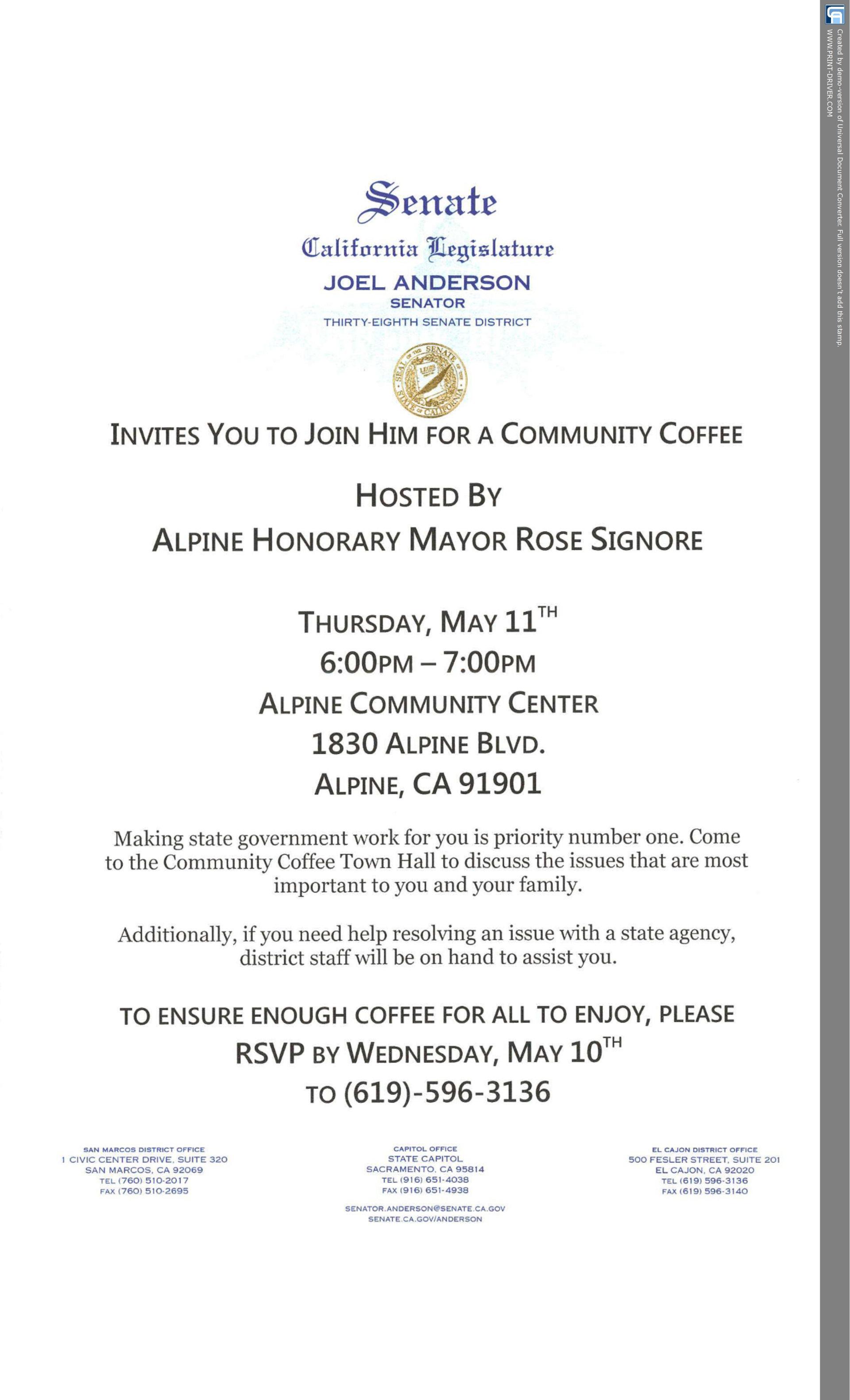 Senator-Anderson-Alpine-Coffee-Invite-2017-w1920.jpg