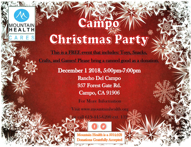 2018-Campo-Christmas-Party.jpg