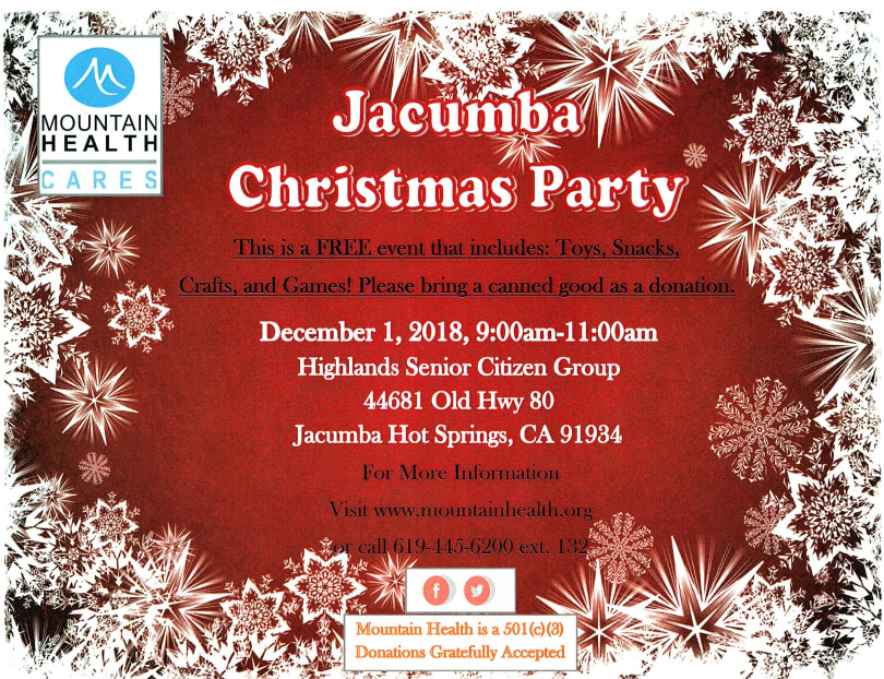 2018-Jacumba-Christmas-Party.jpg
