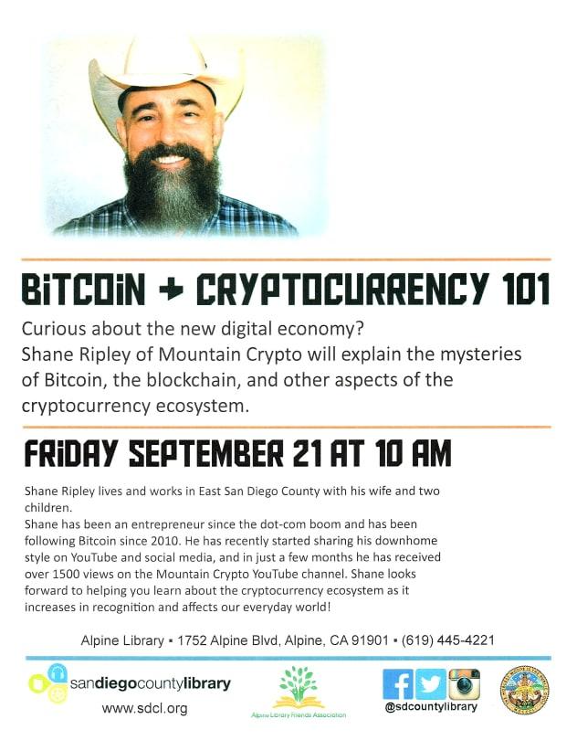 Bitcoin-w632.jpg