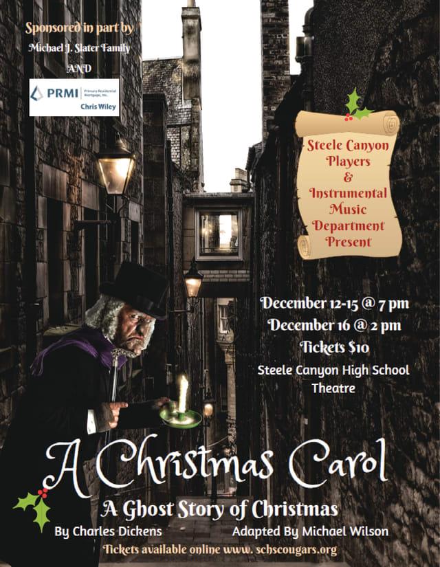 Christmas-Carol-w640.jpg