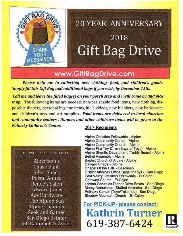 jeff-campbell-giftbag-drive.jpg