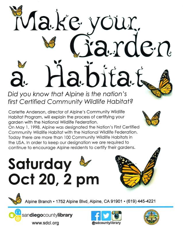 library-garden-habitat-w637.jpg