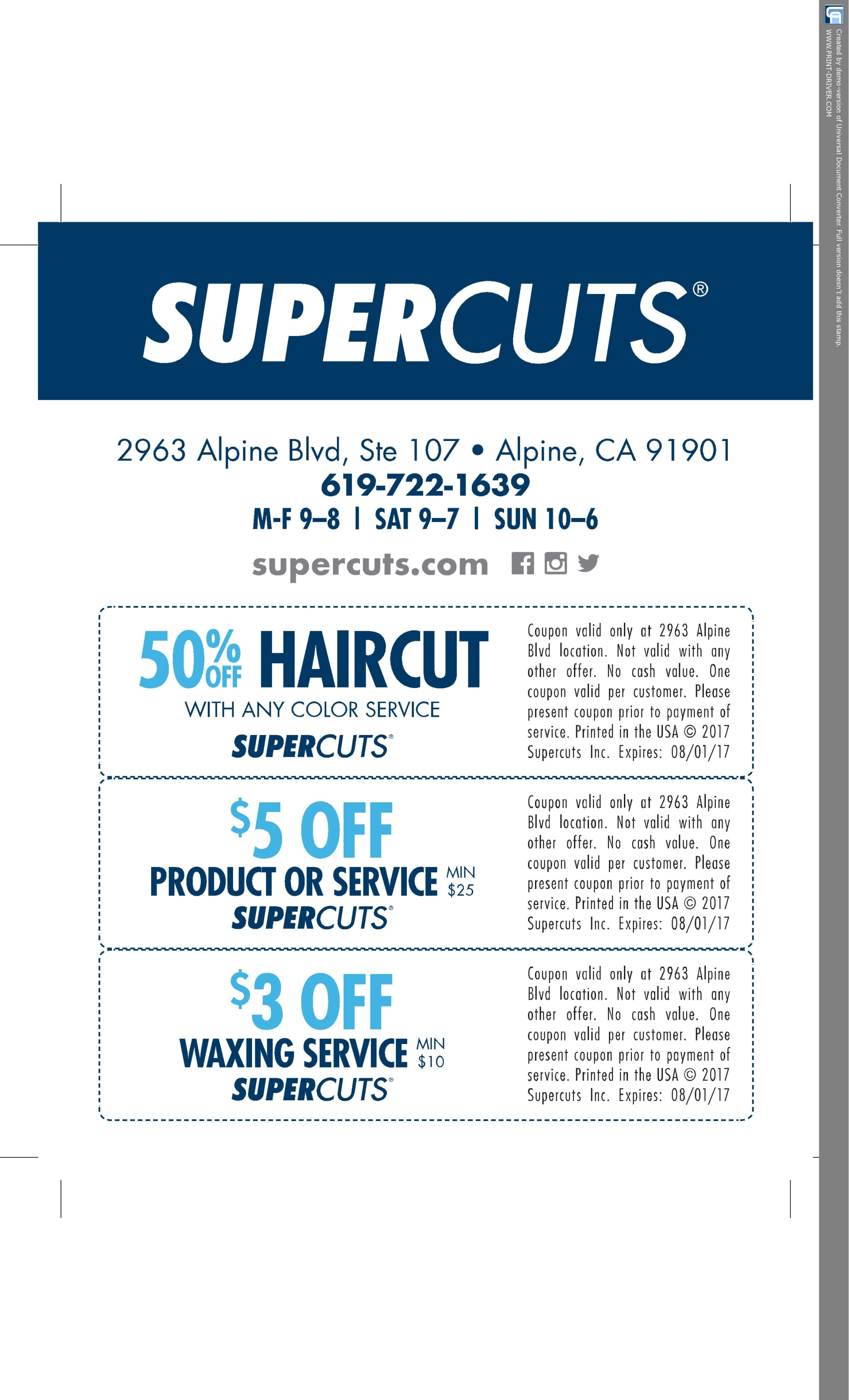 Supercuts-AlpineCoupon-w1920.jpg