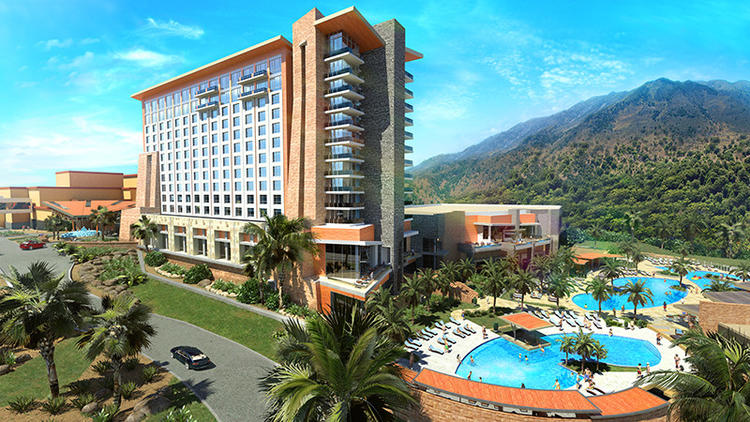 Sycuan-Rendering-of-New-Hotel-To-Opne-032019.jpg