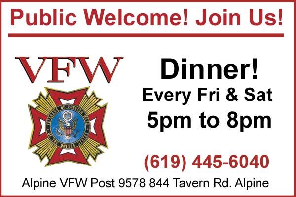 VFW-Dinner-Flyer.jpg