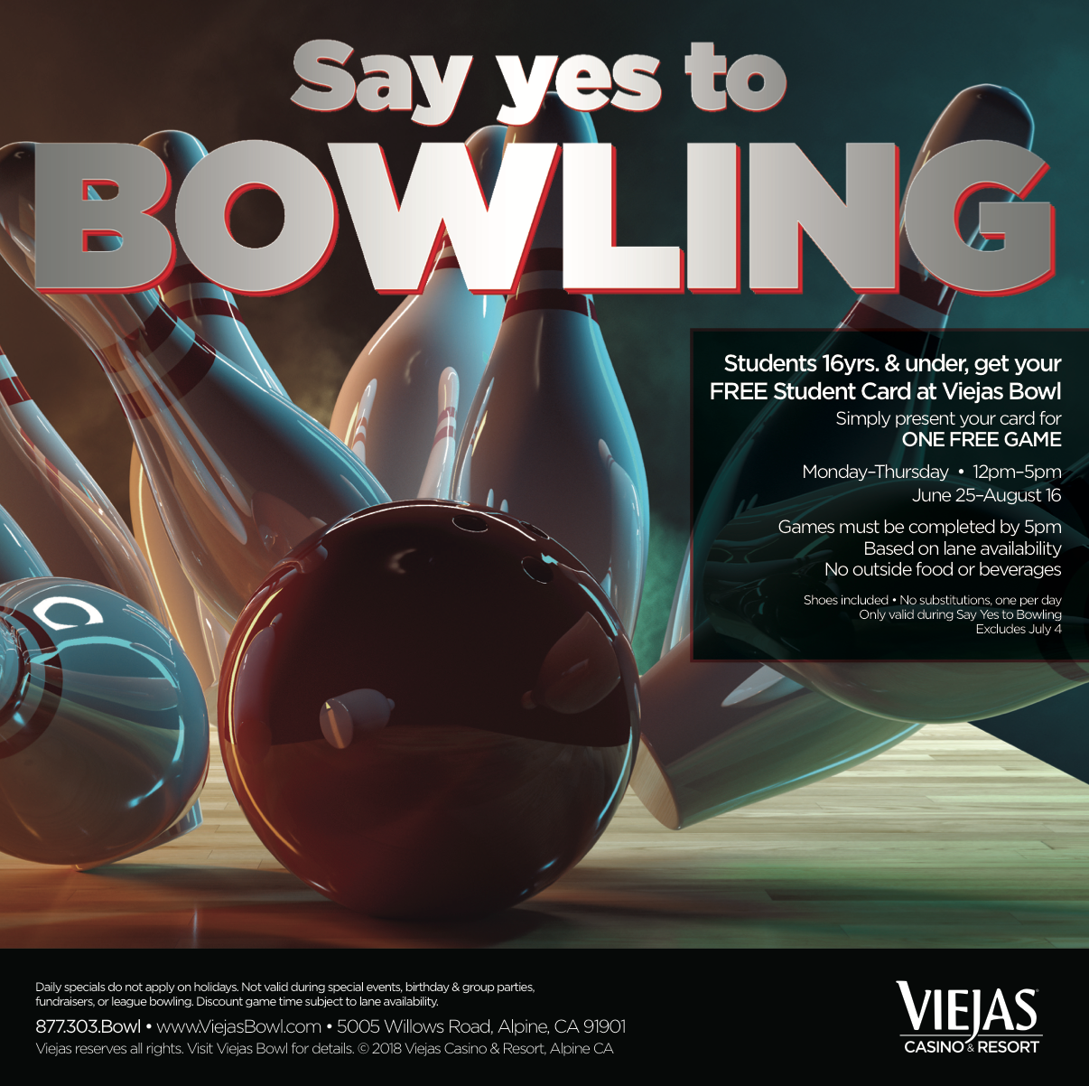 Viejas-Yes-to-Bowling-JPEG.png