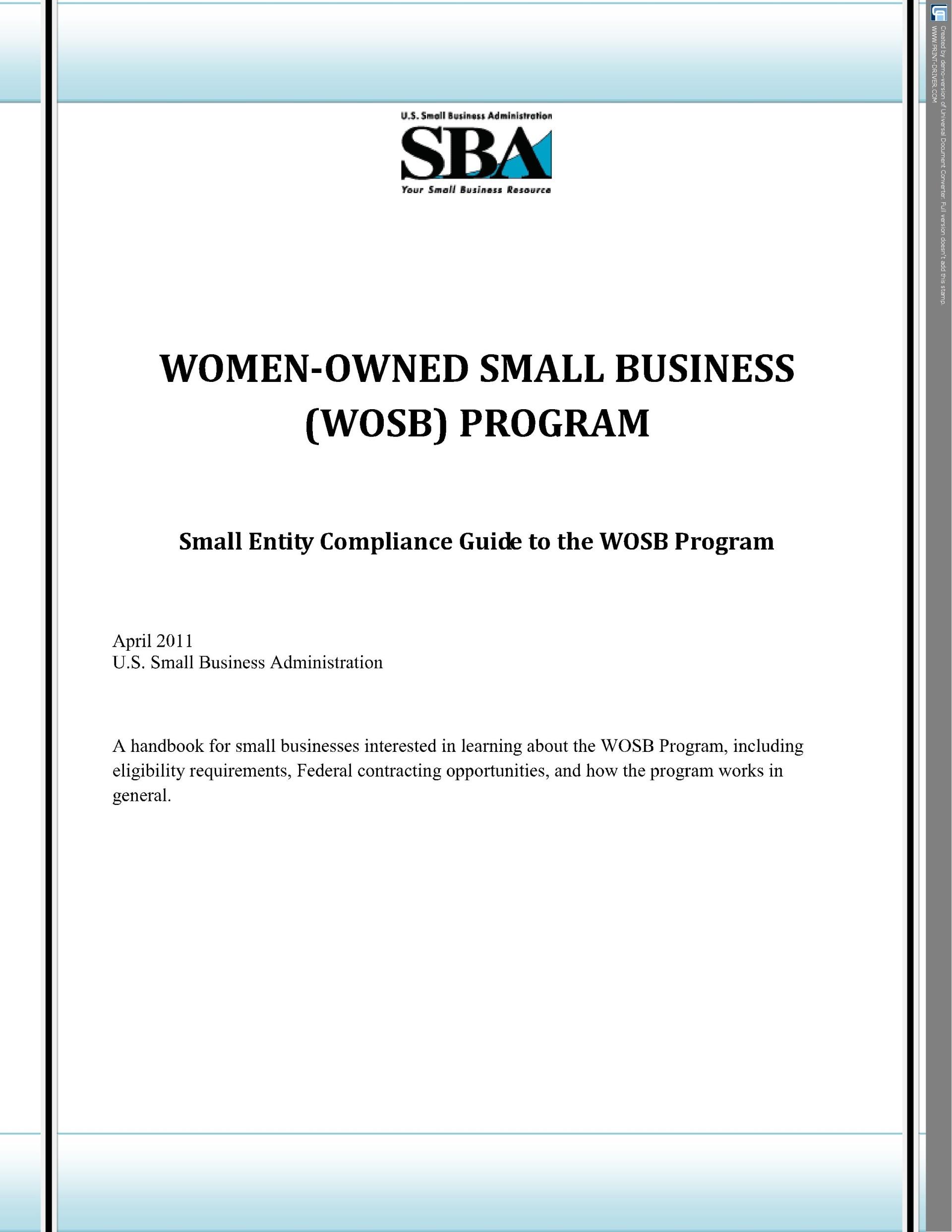 WOMEN-OWNED-SMALL-BUSINESS-(WOSB)-PROGRAM-w1920.jpg
