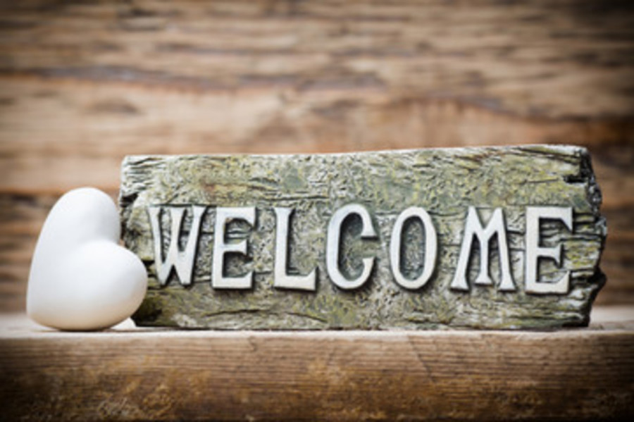 Welcome-Image-1-w900.jpg
