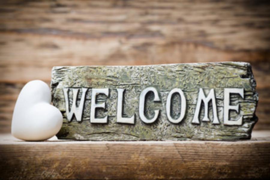 Welcome-Image-1-w900.jpg