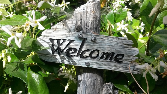 Welcome-Sign.jpg