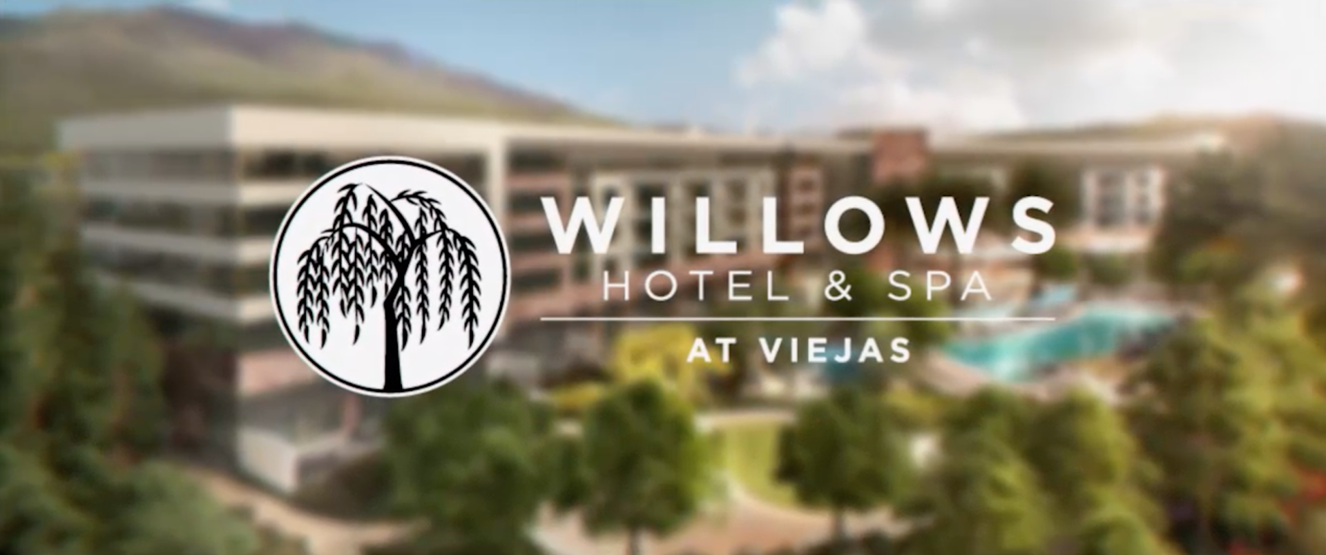 Willows-Hotel-and-Spa-w1920.png