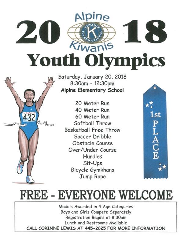 Youth-Olympics-2018.jpg