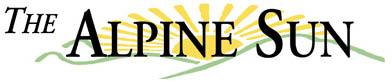alpine-sun-logo(1).jpg