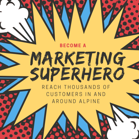 marketing-superhero.png