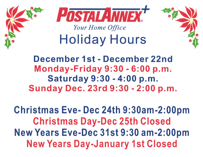 postal-annex-new-holiday-hours-2018.jpg