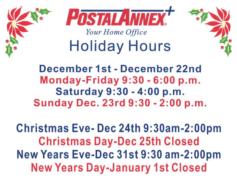 postal-annex-new-holiday-hours-2018.jpg