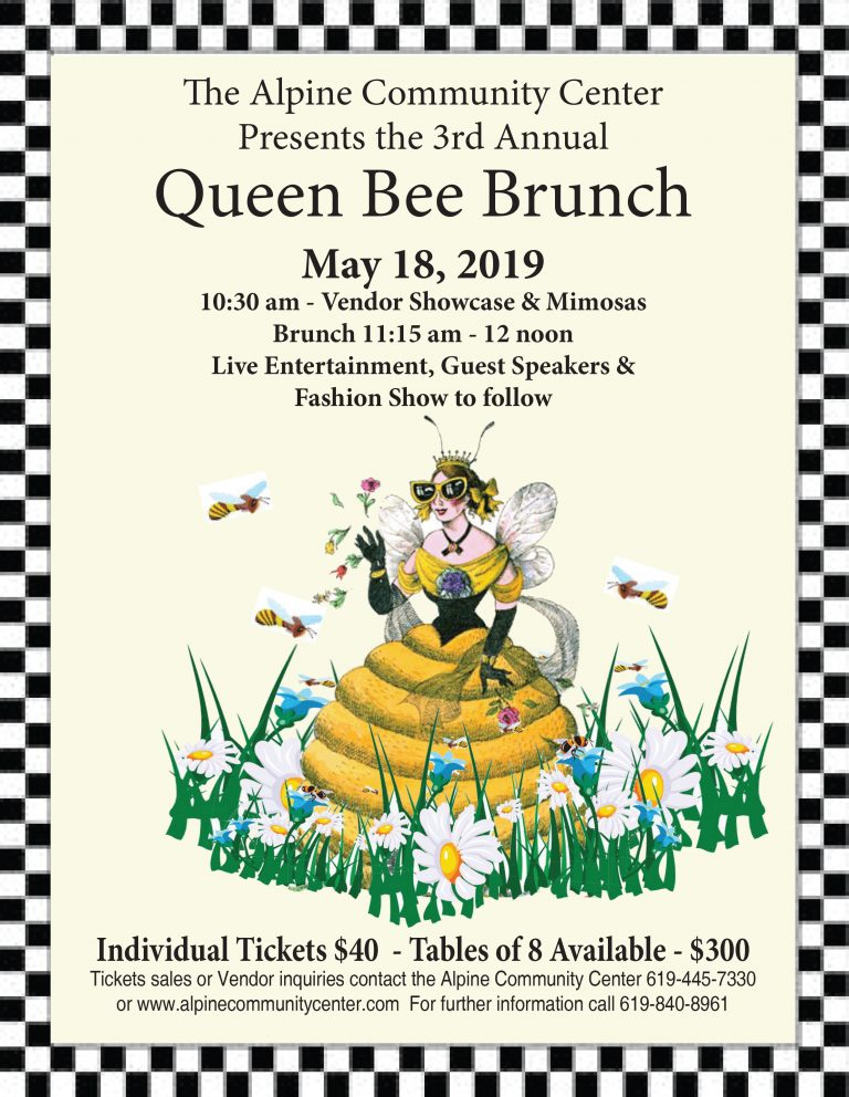 queen-bee-brunch-flyer-2019-better-768x992.jpg