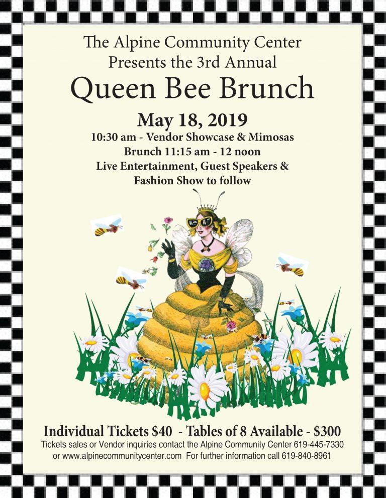 queen-bee-brunch-flyer-2019-better-768x992.jpg