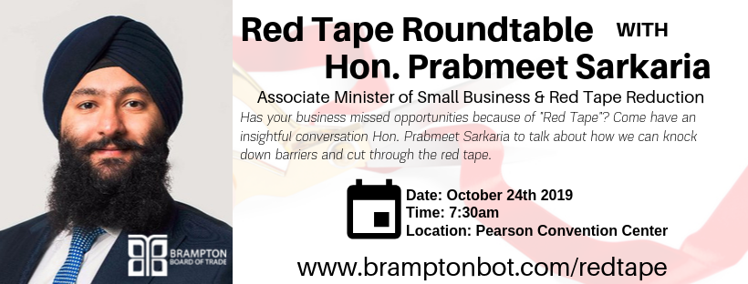 Red-tape-roundtable-jpeg-image.png