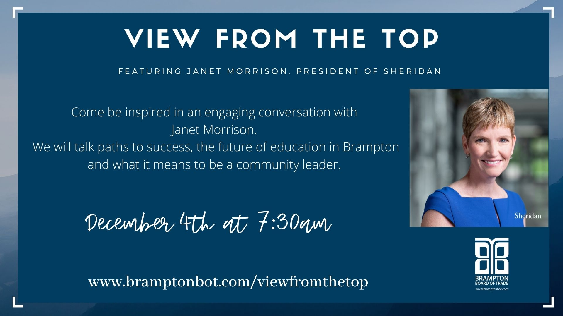 19-FB-Banner---Janet-Morrison-.png