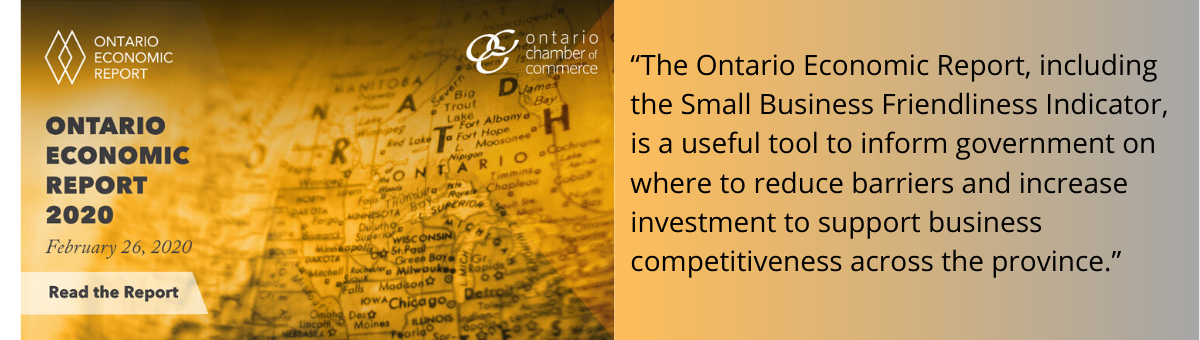 The-Ontario-Economic-Report.-including-the-Small-Business-Friendliness-Indicator.-is-a-useful-tool-to-inform-government-on-where-to-reduce-barriers-and-increase-investment-to-support-business-competitiveness-acro.png