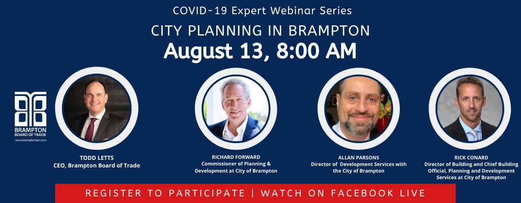 August-13-Expert-Series.png