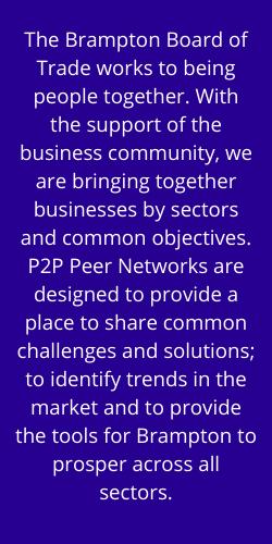 P2P-Description.png