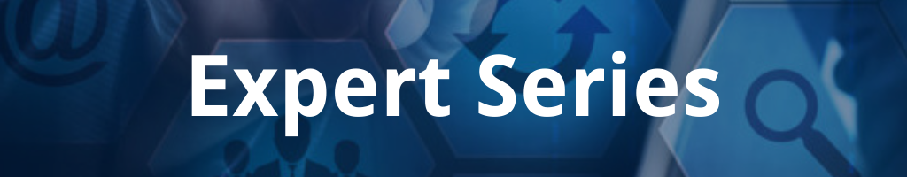 COVID-19-Expert-Series-Banner.png