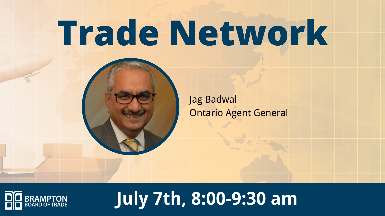 Copy-of-Trade-Network-email-banner-(3).png