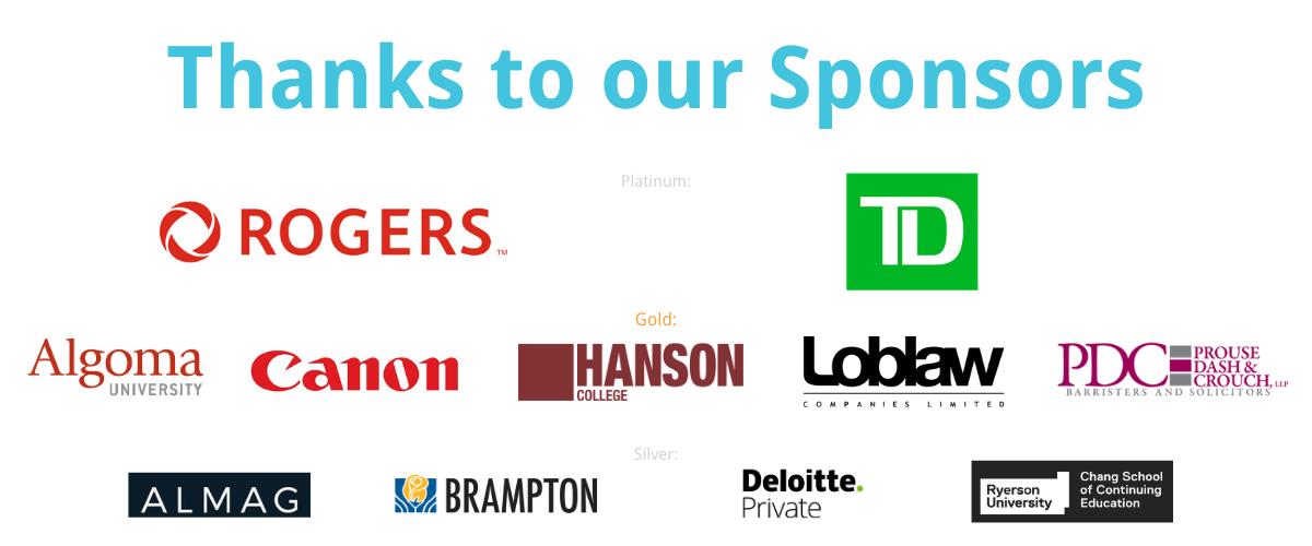 Top-40-sponsors.jpg