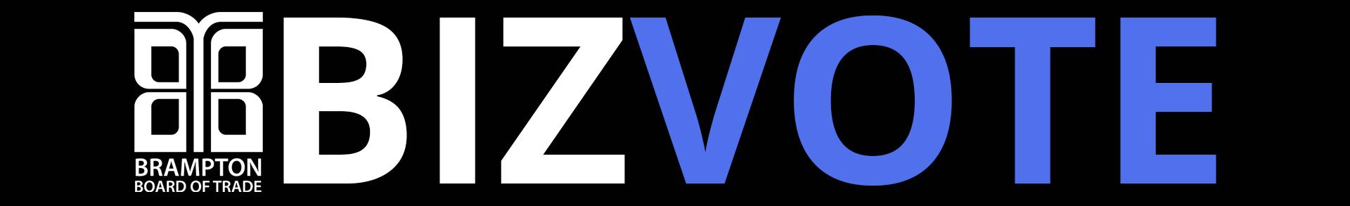 Copy-of-BIZVOTE-Logo-(2)(1).png