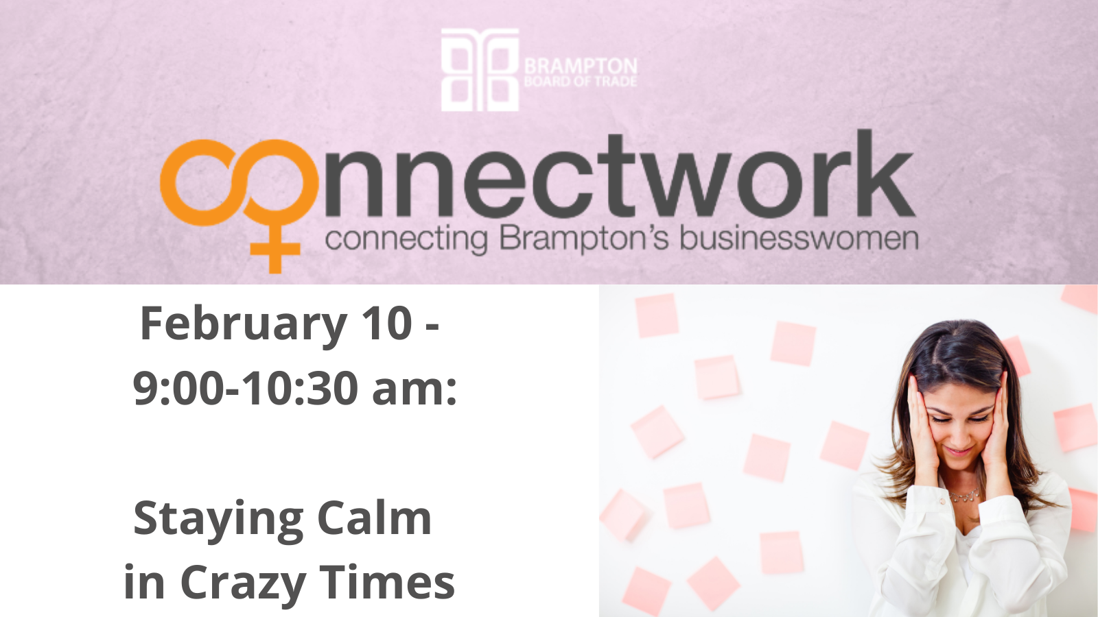 tw-connectwork-feb-10-(1).png