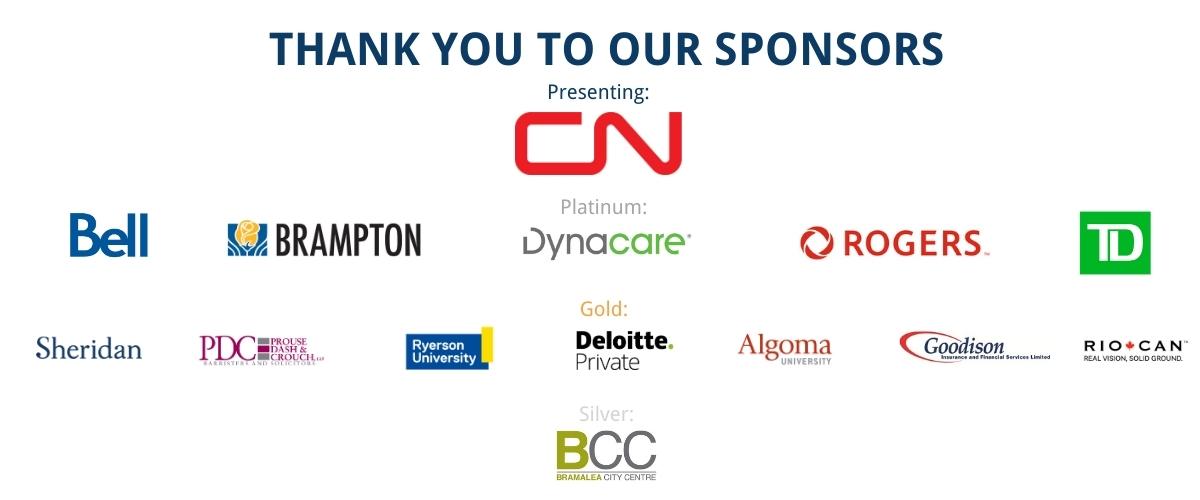 130-sponsors.jpg