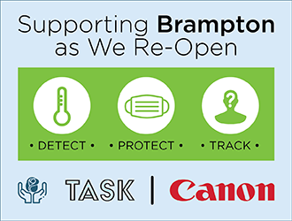 BBOT_CanonCanada_Small-Rectanlge.png