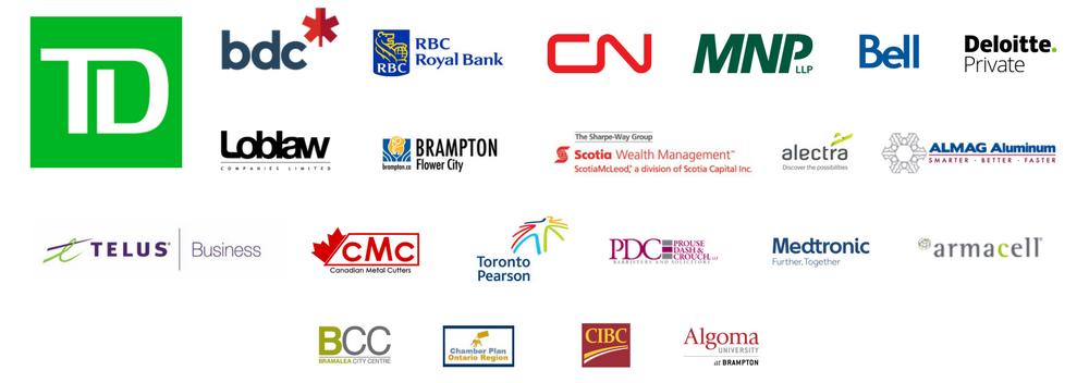 BEA-Sponsors(1).png