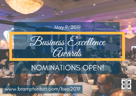 BEA-Nominations-Now-Open.PNG