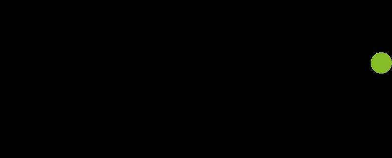 Deloitte-Private-Logo2017.png