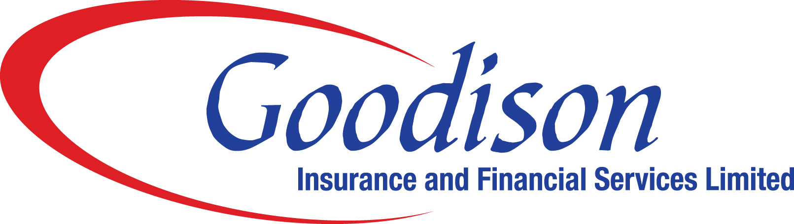 Goodison_Logo.png