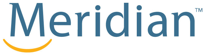 Meridian-Logo-JPEG(1).jpg