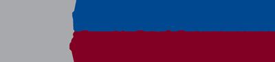 almag-aluminum-logo.png