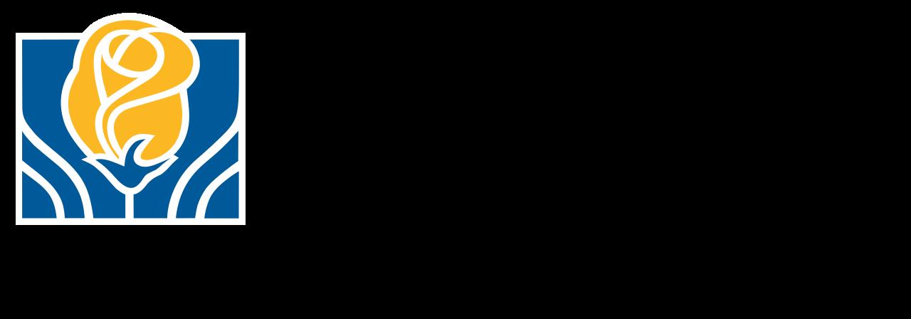 city_brampton_logo_01.png