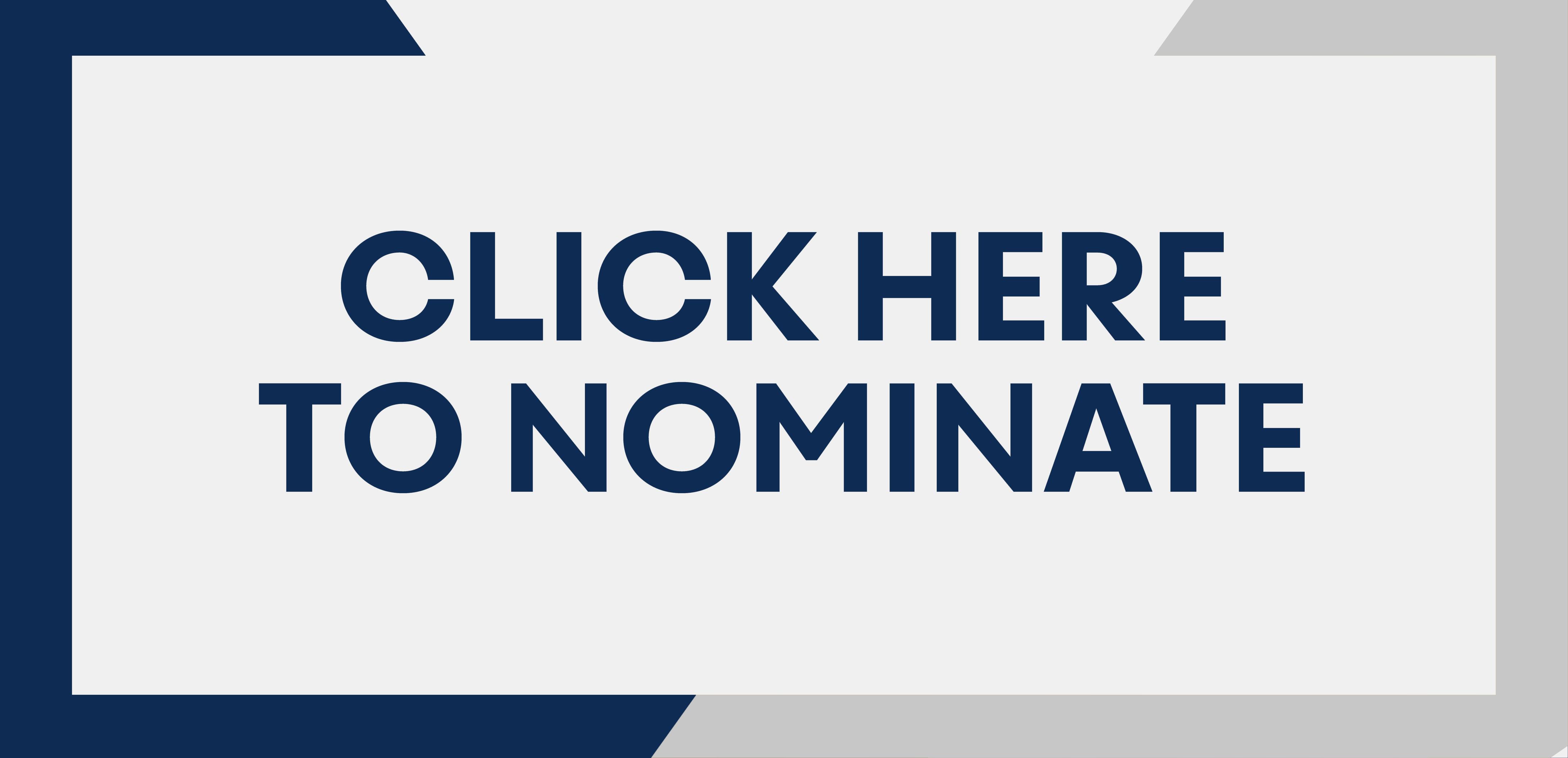 BRAMPTON BEA 2020 NOMINATION