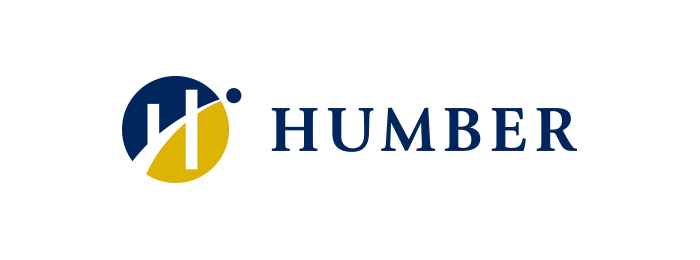 190415-humber.png