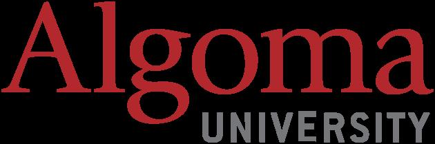Algoma-logo-primary.png