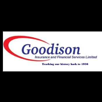 Goodison.png
