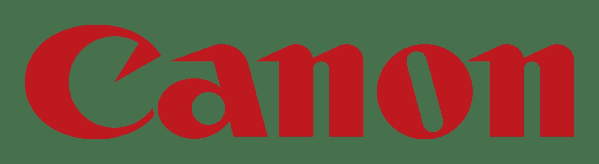 canon-inc.-logo-png-transparent-w1920.png