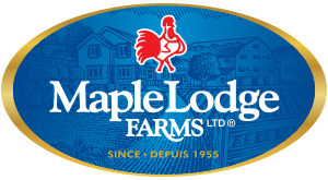 Maple-Lodge-Farm-No-Back-.png