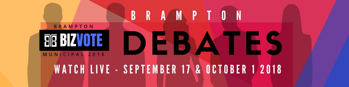 Debates.png